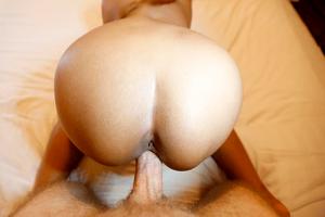 Gratis Thai Sexfilm mit geiler Fickschnitte